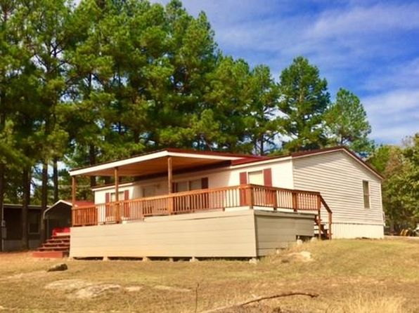 3 bed 2 bath Single Family at 000 Lake Eufaula/ Duchess Creek Est Porum, OK, 74455 is for sale at 127k - 1 of 19