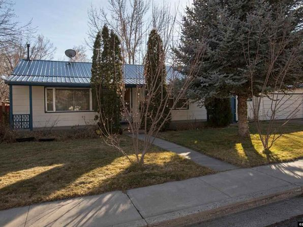 3 bed 1 bath Single Family at 1920 Von Way Reno, NV, 89509 is for sale at 329k - 1 of 25