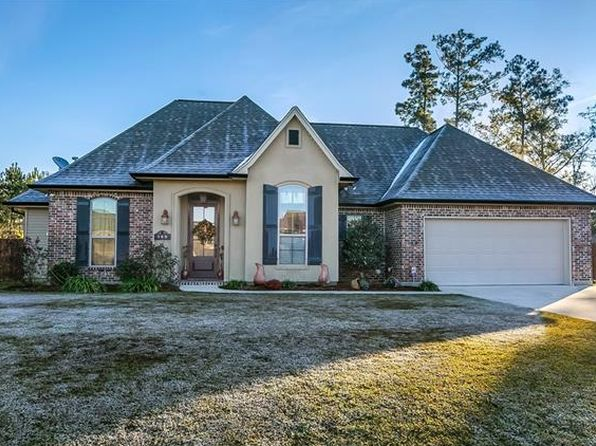 3 bed 2 bath Single Family at 152 Fayedaye Dr Madisonville, LA, 70447 is for sale at 238k - 1 of 16