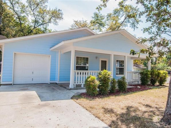 3 bed 2 bath Single Family at 4702 Nome St Dallas, TX, 75216 is for sale at 114k - 1 of 24
