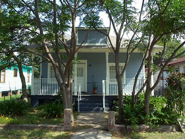 3 bed 1 bath Single Family at 3314 Avenue M 1/2 Galveston, TX, 77550 is for sale at 163k - 1 of 30