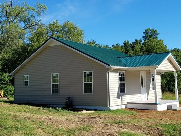 2 bed 2 bath Single Family at 150 150 S Church Sparta, TN, 38583 is for sale at 89k - 1 of 5