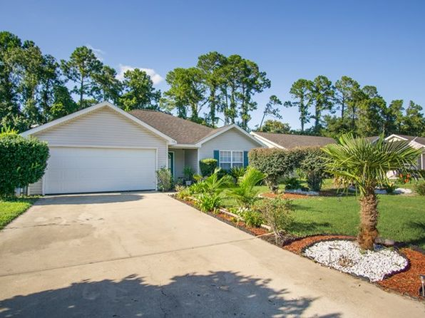 3 bed 2 bath Single Family at 176 Zachary Dr Brunswick, GA, 31525 is for sale at 130k - 1 of 14