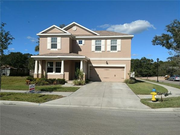 4 bed 3 bath Single Family at 7110 Park Tree Dr Tampa, FL, 33625 is for sale at 435k - 1 of 25