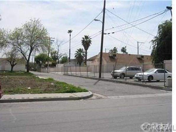 null bed null bath Vacant Land at 363 W 13th St San Bernardino, CA, 92405 is for sale at 160k - 1 of 4