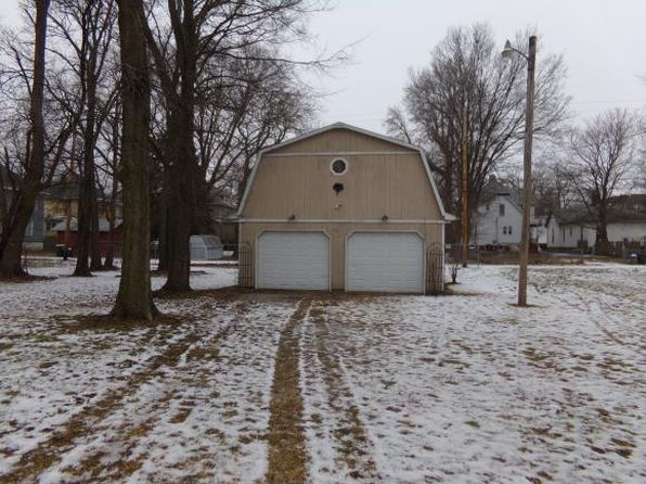 null bed null bath Vacant Land at 764 W Macon St Decatur, IL, 62522 is for sale at 28k - 1 of 10