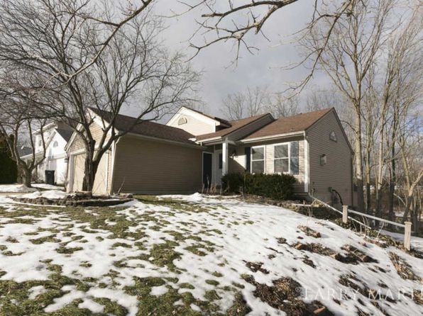 3 bed 2 bath Single Family at 4490 Brookmeadow Dr SE Kentwood, MI, 49512 is for sale at 200k - 1 of 20