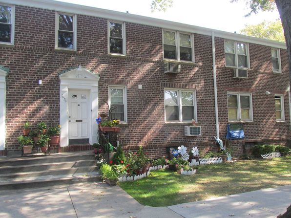 2 bed 1 bath Cooperative at 2039 E 58 St. 142e Brooklyn, NY, 11234 is for sale at 229k - 1 of 12