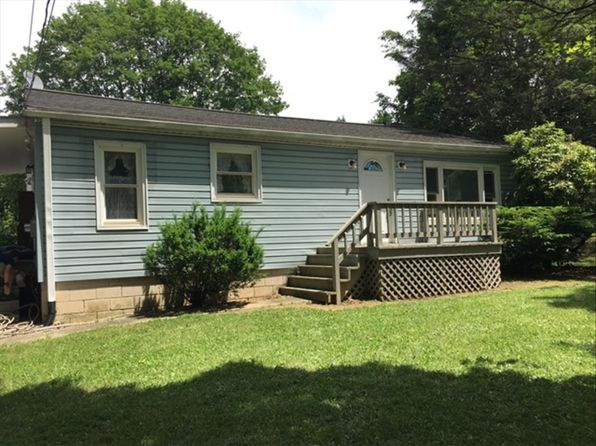 3 bed 1 bath Single Family at 5165 N George Street Ext Manchester, PA, 17345 is for sale at 125k - 1 of 23