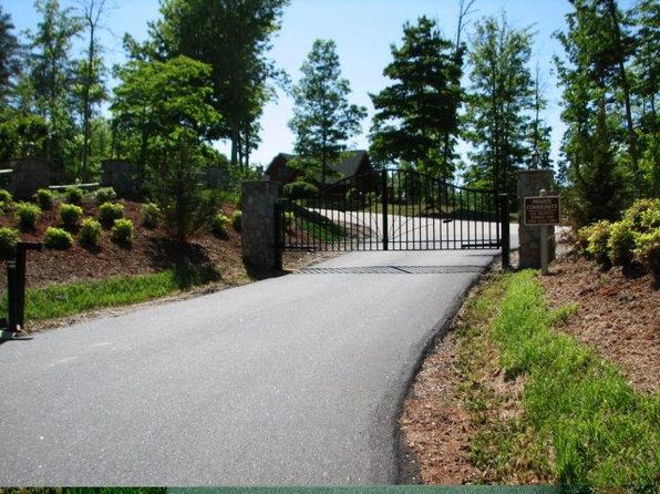 null bed null bath Vacant Land at 15/IV Double Eagle Dr Nebo, NC, 28761 is for sale at 25k - google static map