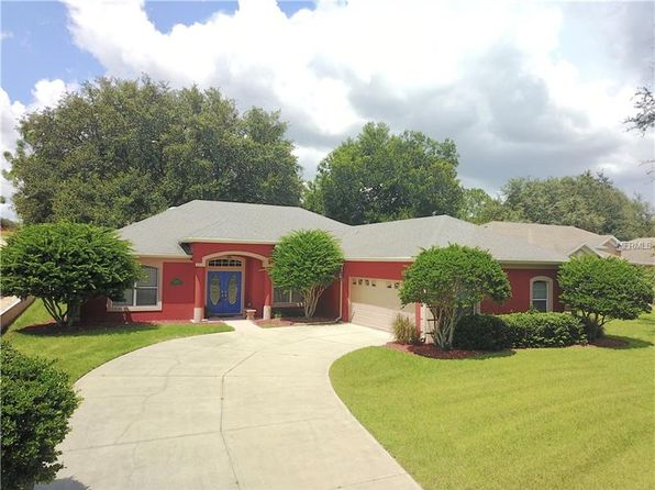 3 bed 2 bath Single Family at 11101 Oakshore Ln Clermont, FL, 34711 is for sale at 260k - 1 of 25