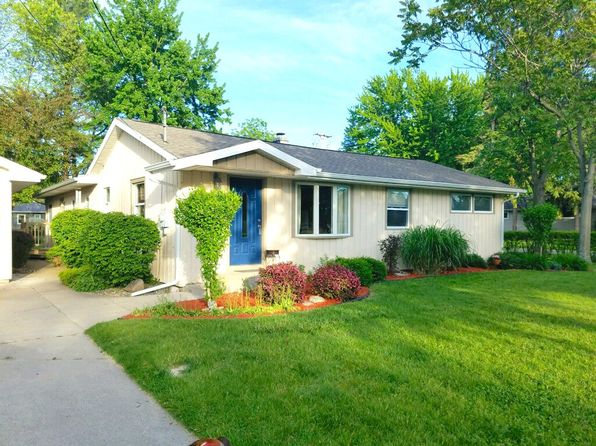 3 bed 2 bath Single Family at 203 Southlawn Dr Auburn, MI, 48611 is for sale at 110k - 1 of 12