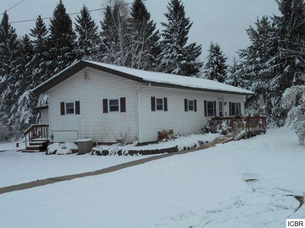 3 bed 1 bath Single Family at 21582 Airport Rd Grand Rapids, MN, 55744 is for sale at 130k - 1 of 6