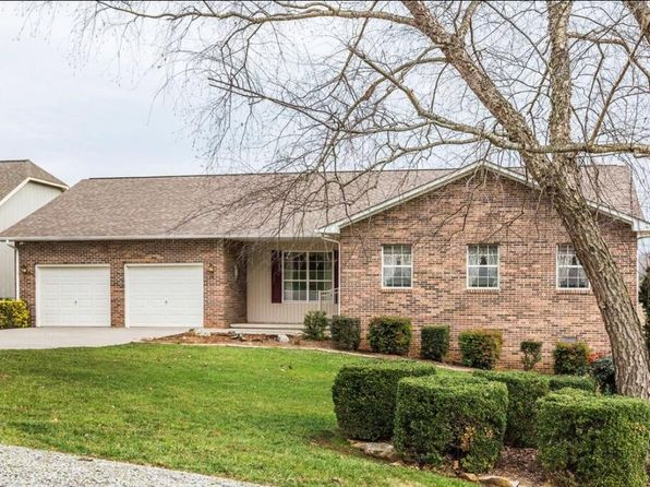 3 bed 3 bath Single Family at 309 Chuniloti Cir Loudon, TN, 37774 is for sale at 265k - 1 of 17