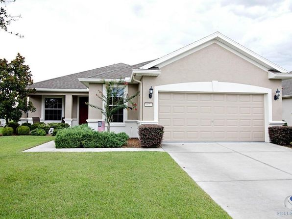 2 bed 2 bath Single Family at 9823 SW 72nd Ln Ocala, FL, 34481 is for sale at 269k - 1 of 42