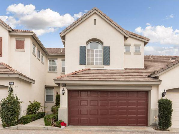 2 bed 3 bath Townhouse at 155 Seacountry Ln Rancho Santa Margarita, CA, 92688 is for sale at 490k - 1 of 19