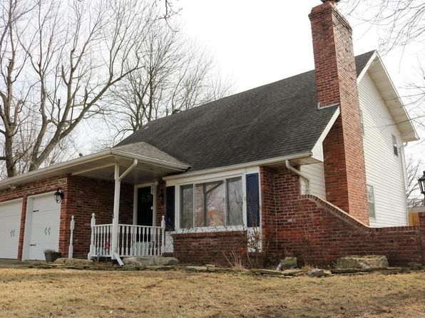 4 bed 3 bath Single Family at 2164 E Swallow St Springfield, MO, 65804 is for sale at 185k - 1 of 40