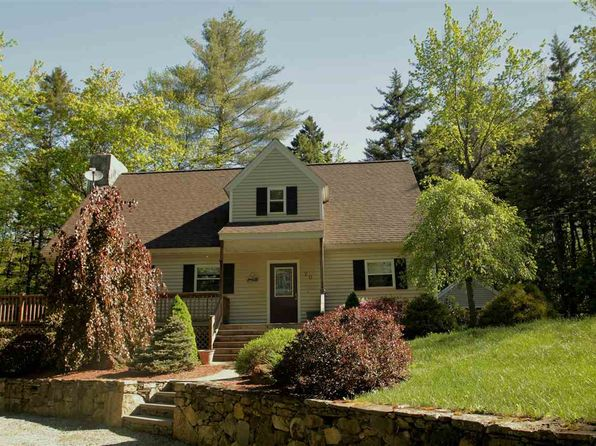 3 bed 2 bath Single Family at 20 HARRISON RD WASHINGTON, NH, 03280 is for sale at 325k - 1 of 16