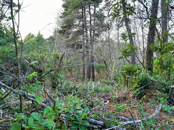 null bed null bath Vacant Land at 1801 NW Crane St Seal Rock, OR, 97376 is for sale at 50k - 1 of 2