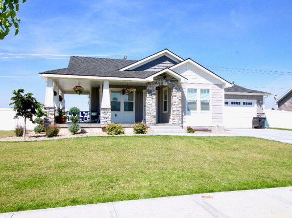 5 bed 3 bath Single Family at 4010 Steeplechase Ln Idaho Falls, ID, 83402 is for sale at 320k - 1 of 51