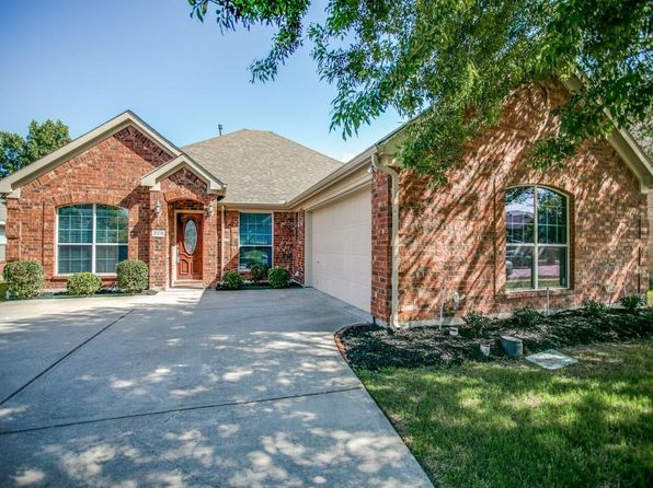 4 bed 2 bath Single Family at 3315 Melvin Dr Wylie, TX, 75098 is for sale at 270k - 1 of 24