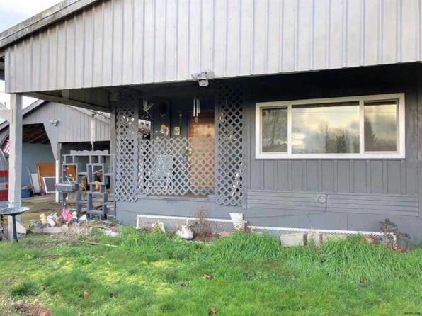 3 bed 1 bath Mobile / Manufactured at 1504 Howard Dr SE Albany, OR, 97322 is for sale at 125k - 1 of 14