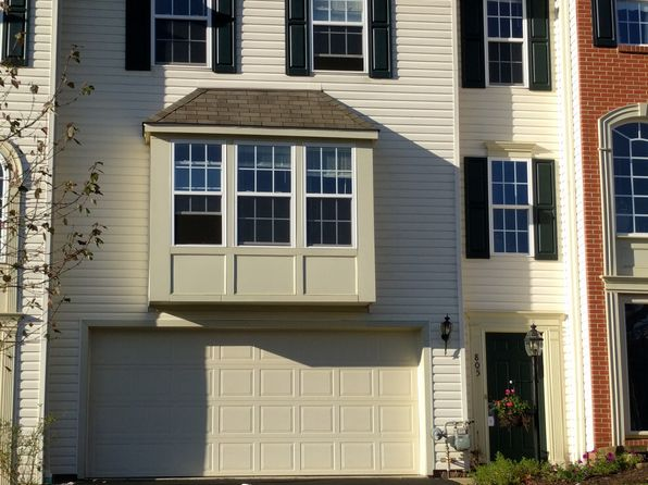 3 bed 3 bath Townhouse at 805 Norwegian Spruce Dr Mars, PA, 16046 is for sale at 234k - 1 of 13