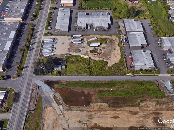 null bed null bath Vacant Land at 3113 142nd Ave E Sumner, WA, 98390 is for sale at 2.80m - 1 of 3