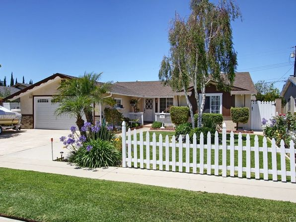 3 bed 2 bath Single Family at 13231 Iowa St Westminster, CA, 92683 is for sale at 629k - 1 of 36