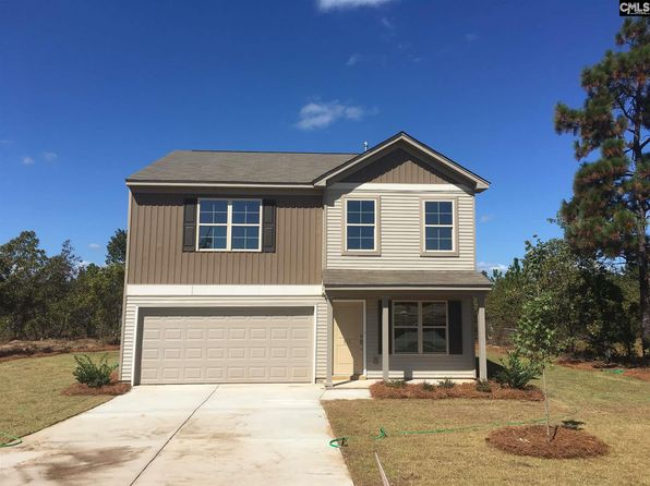 4 bed 3 bath Single Family at 152 Battery Creek Dr Gaston, SC, 29053 is for sale at 165k - 1 of 16