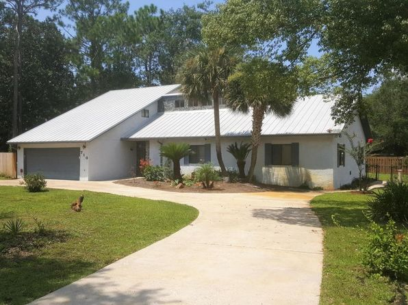 3 bed 3 bath Single Family at 710 Colorado Ave Lynn Haven, FL, 32444 is for sale at 280k - 1 of 24