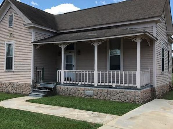 3 bed 1 bath Single Family at 924 8th St S Columbus, MS, 39701 is for sale at 55k - google static map