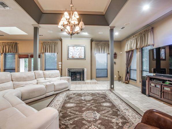 4 bed 5 bath Single Family at 3621 Hidalgo St Irving, TX, 75062 is for sale at 500k - 1 of 21