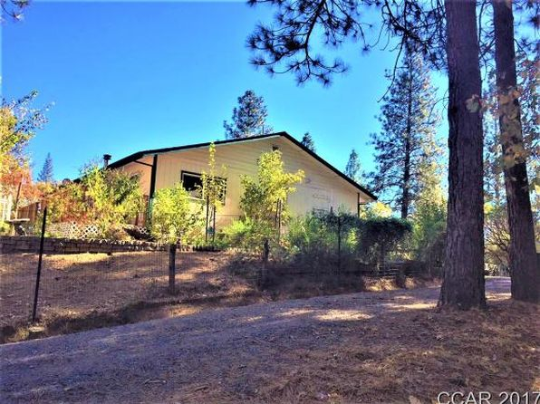3 bed 2 bath Single Family at 23245 WESTPOINT PIONEER RD WEST POINT, CA, 95255 is for sale at 259k - 1 of 31