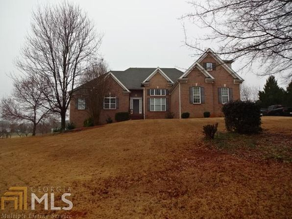 4 bed 2 bath Single Family at 622 WASHINGTON PKWY JEFFERSON, GA, 30549 is for sale at 215k - google static map