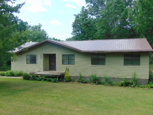 4 bed 2 bath Single Family at 400 King Ave Fayetteville, WV, 25840 is for sale at 62k - 1 of 16