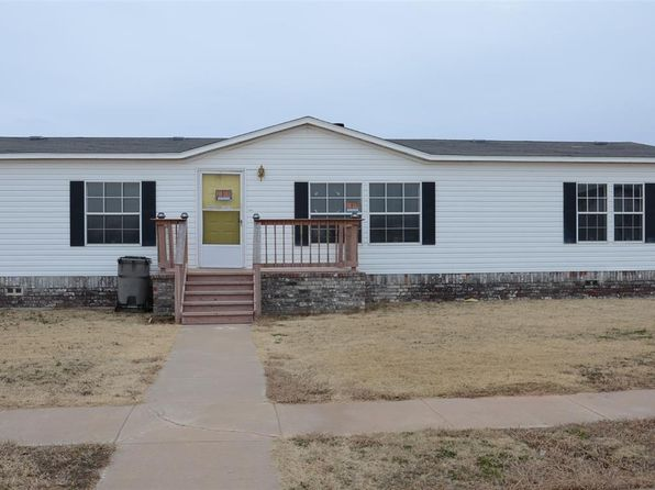 3 bed 2 bath Single Family at 1406 Amber Joy Wichita Falls, TX, 76310 is for sale at 60k - 1 of 29