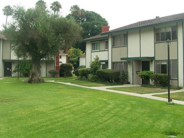 3 bed 2 bath Condo at 1722 Mitchell Ave Tustin, CA, 92780 is for sale at 415k - 1 of 22