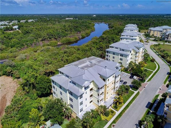 4 bed 3.5 bath Condo at 8541 Amberjack Cir Englewood, FL, 34224 is for sale at 400k - 1 of 25