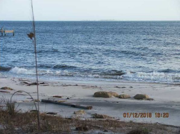 null bed null bath Vacant Land at 81 Carolina St Carrabelle, FL, 32322 is for sale at 230k - google static map