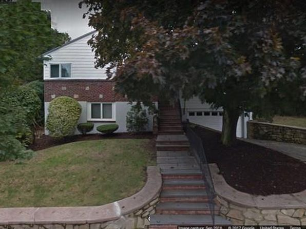 3 bed 2 bath Single Family at 88 Faxon Ln Quincy, MA, 02169 is for sale at 489k - 1 of 21