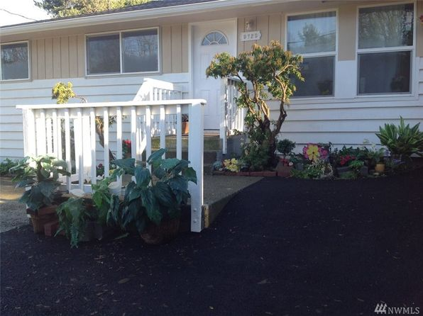 3 bed 1 bath Single Family at 9720 BEACON AVE S SEATTLE, WA, 98118 is for sale at 371k - 1 of 8
