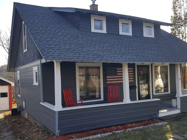 3 bed 1 bath Single Family at 15 Cofran Ave Northfield, NH, 03276 is for sale at 180k - 1 of 21