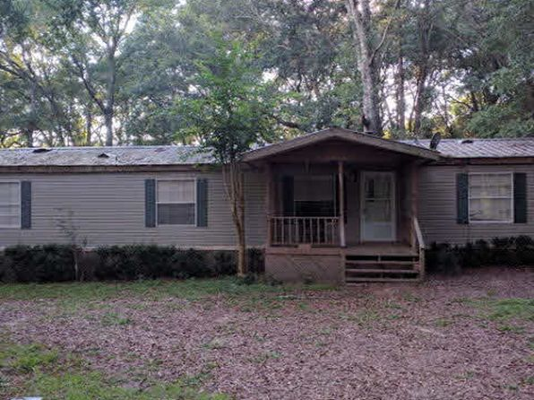 3 bed 2 bath Mobile / Manufactured at 17880 County Road 9 Summerdale, AL, 36580 is for sale at 55k - 1 of 16