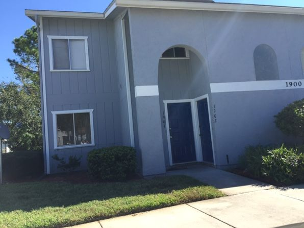 2 bed 2 bath Condo at 3270 Ricky Dr Jacksonville, FL, 32223 is for sale at 100k - 1 of 3