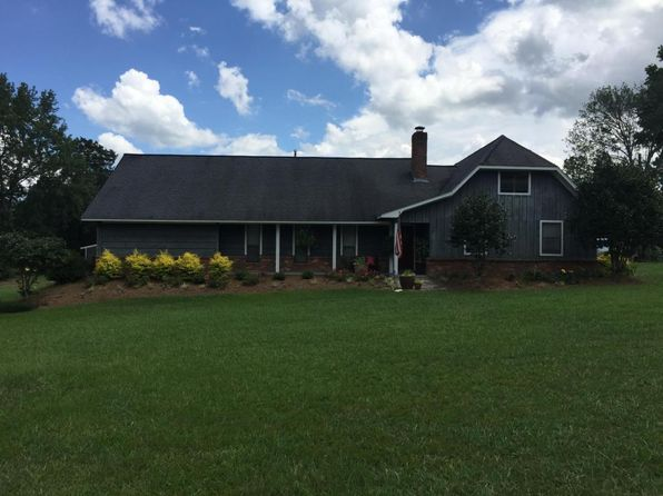 3 bed 2 bath Single Family at 30 Brooksville Rd Louisville, MS, 39339 is for sale at 180k - 1 of 18