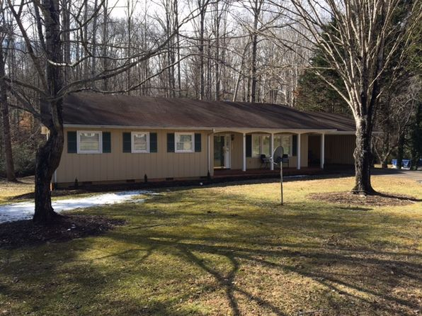 3 bed 2 bath Single Family at 139 Azalea Dr Rutherfordton, NC, 28139 is for sale at 150k - 1 of 15