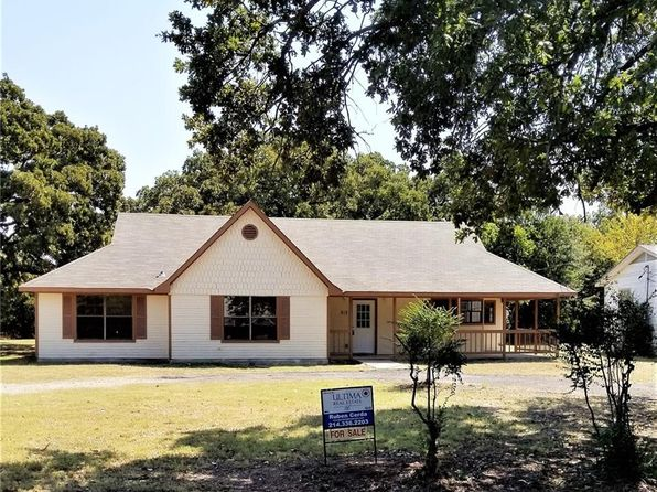 3 bed 2 bath Single Family at 515 Stafford Dr Seagoville, TX, 75159 is for sale at 155k - 1 of 25