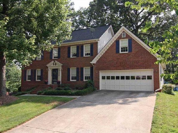 4 bed 3 bath Single Family at 1203 Staples Dr SW Lilburn, GA, 30047 is for sale at 250k - 1 of 2