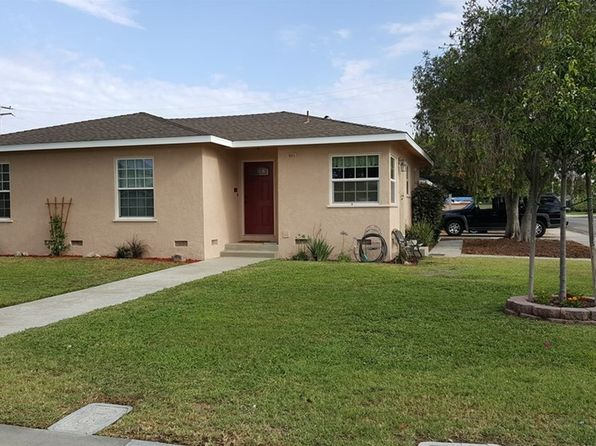 3 bed 1 bath Single Family at 321 W Hampshire Ave Anaheim, CA, 92805 is for sale at 520k - 1 of 57